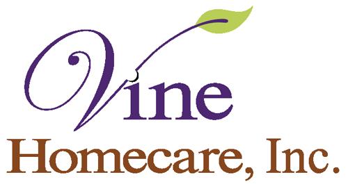 Vine Home Care Inservice